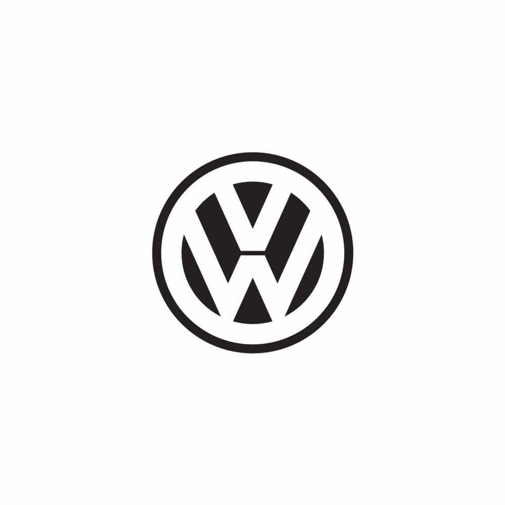 vw-logo-optim1.jpg