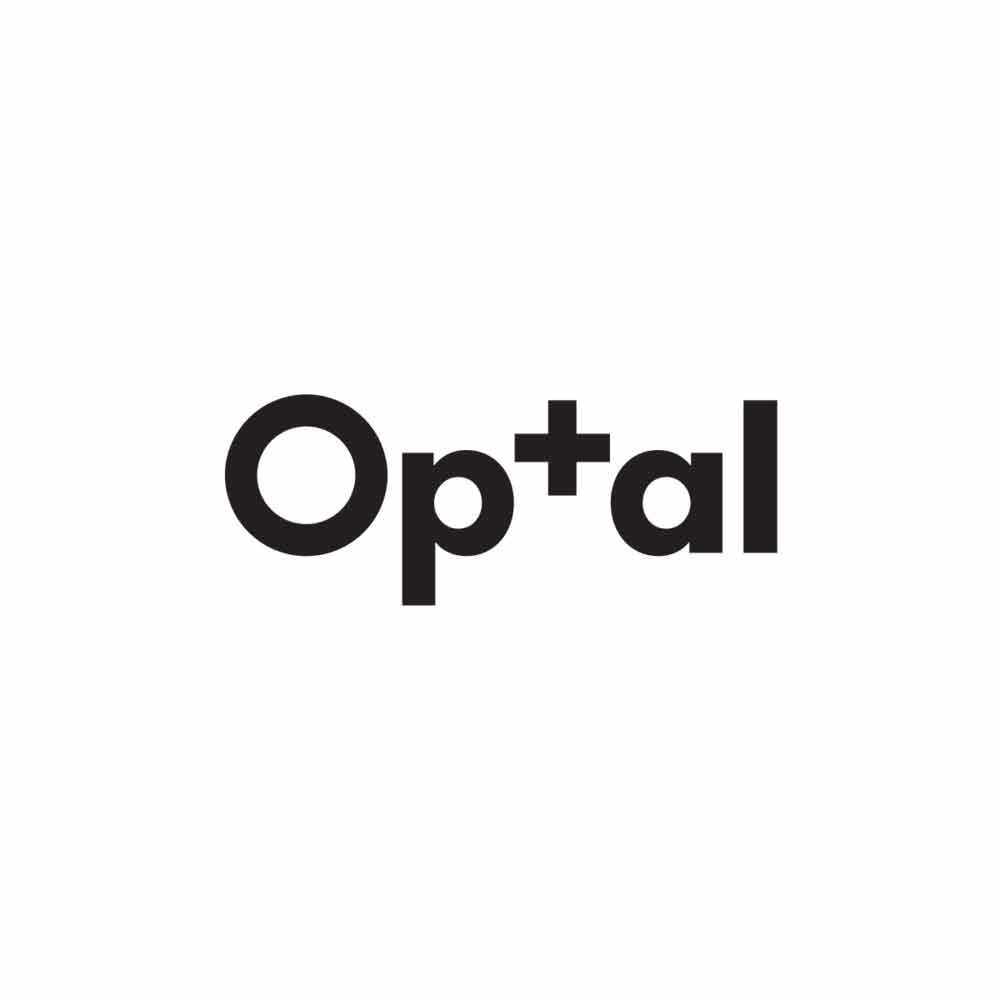 optal-logo-optim1.jpg