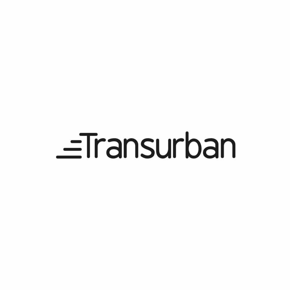 transurban-logo-optim1.jpg
