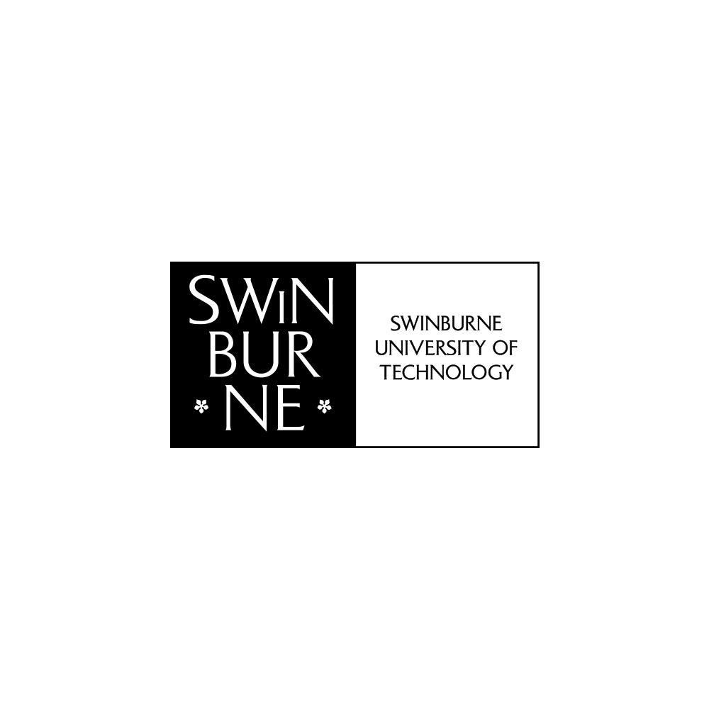 Swinburne_Logo.jpg