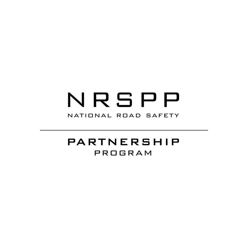 NRSPP_Logo.jpg