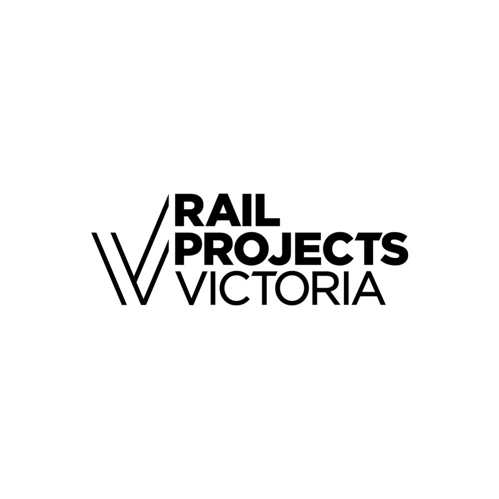 Railway_Logo 2.jpg