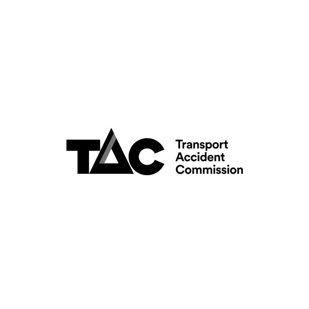 TAC_Logo.jpg