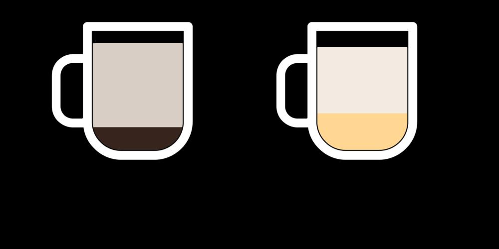 Website_Coffee_ Ver25.png