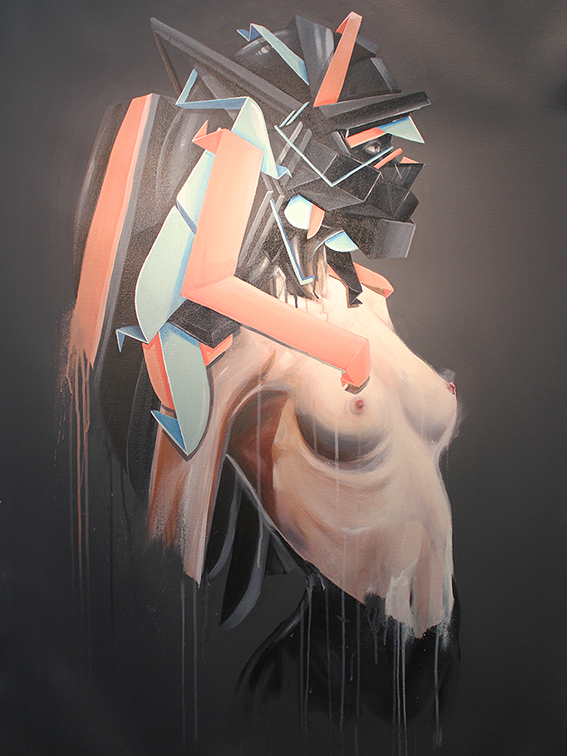 blackmask1.jpg