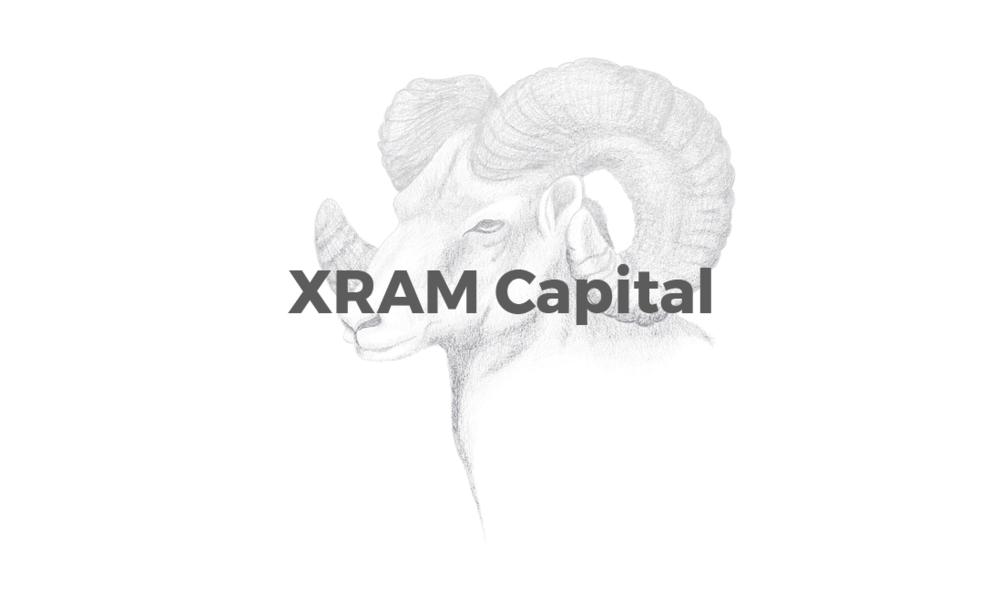 xram_capital.jpg