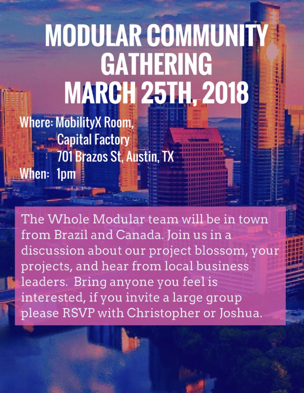 Modular community gathering.png
