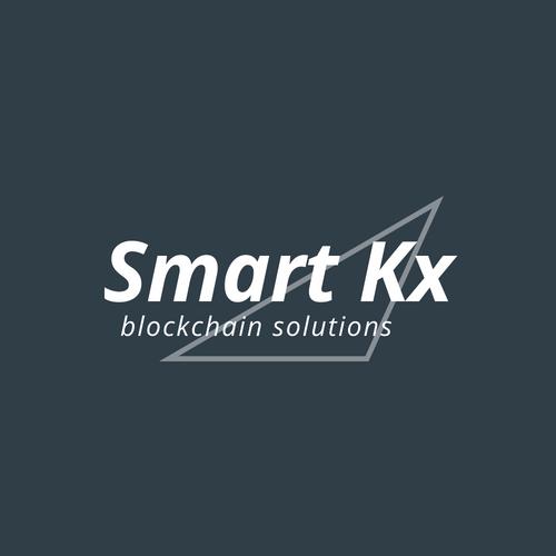 Smart Kx.png