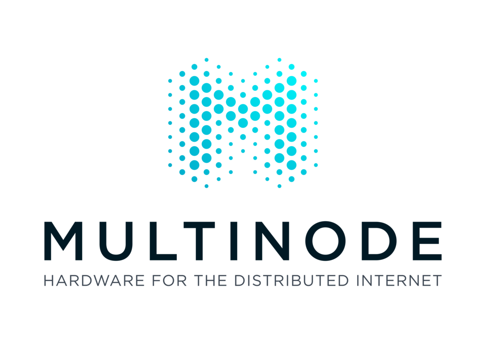 Multinode Logo (Portrait version in transparent background).png