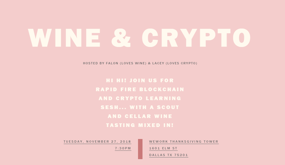 Wine and Crypto3.png