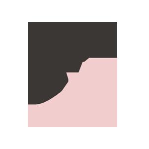 oap-logo-inside.png