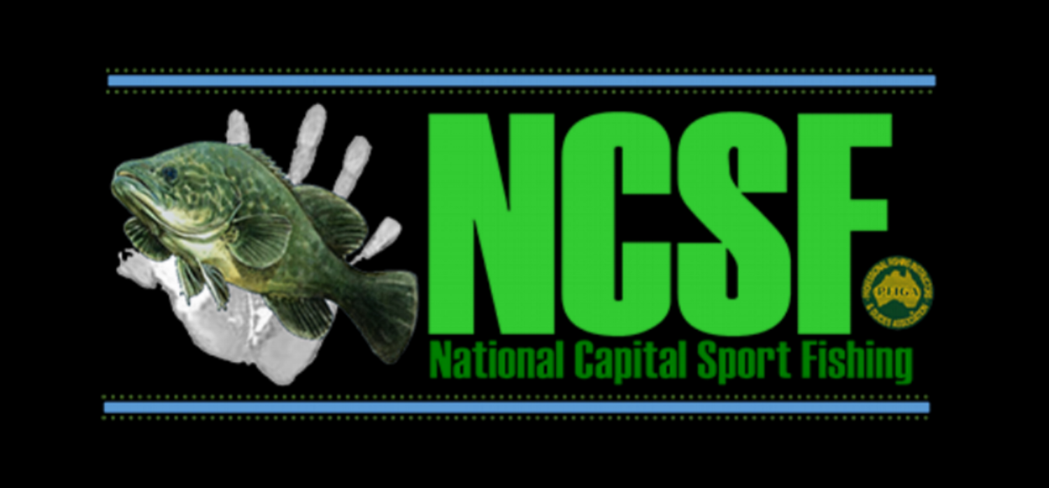 National Capital Sport Fishing