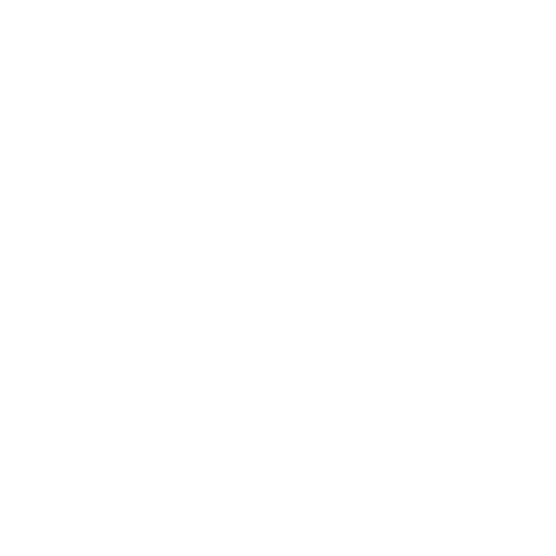 Puro Flow-3.png