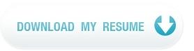 download_my_resume_button.jpg