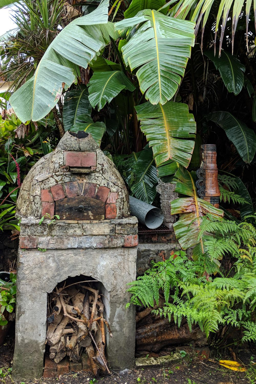 Kaolin_Store_Ace_Firers_Ceramics_studio_Auckland.jpg