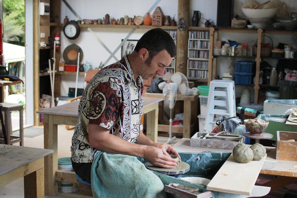 Kaolin_Store_Duncan_Shearer_Studio_Ceramics