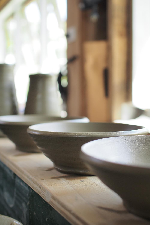 Kaolin_Store_Duncan_Shearer_Ceramics_Studio.jpg