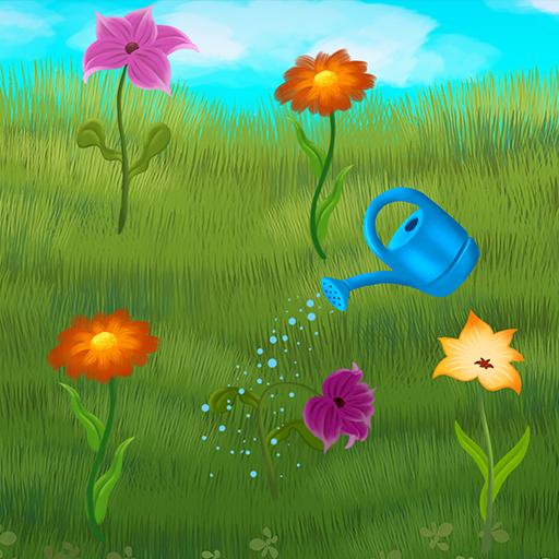 kwiaty-promo.png