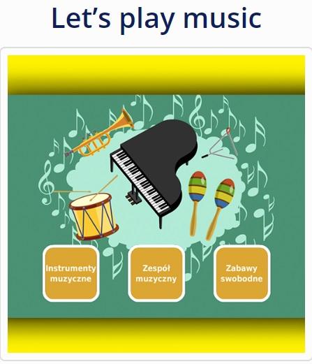 Lets play music.jpg