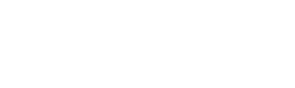 Association Safer Drug Policies