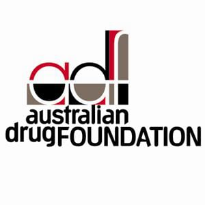 australian-drug-foundation.jpg