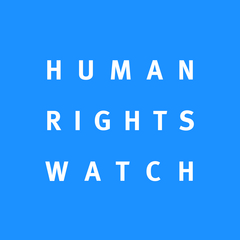 human-rights-watch.jpg