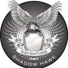 Shadow Hawk Defense