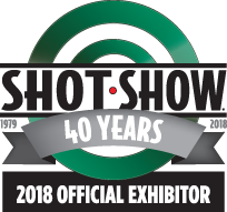 toolkit-shot-40-logo-official-exhibitor.png