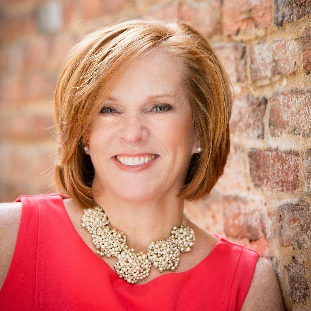 Julie Kuhn Gaver