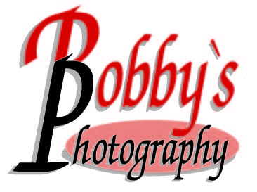 Bobby's Photography