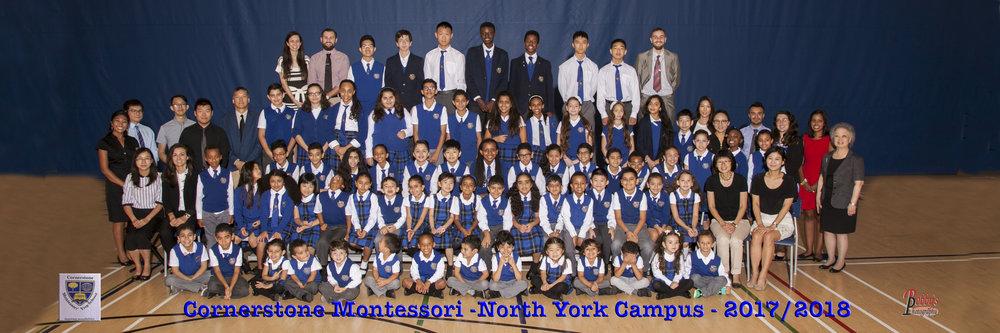 Don Mills All school MG_0897.jpg