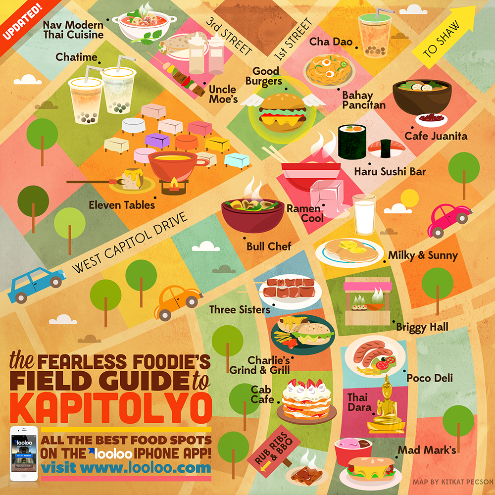 Fearless-Foodies-Map-to-Kapitolyo-Updated-Version.png