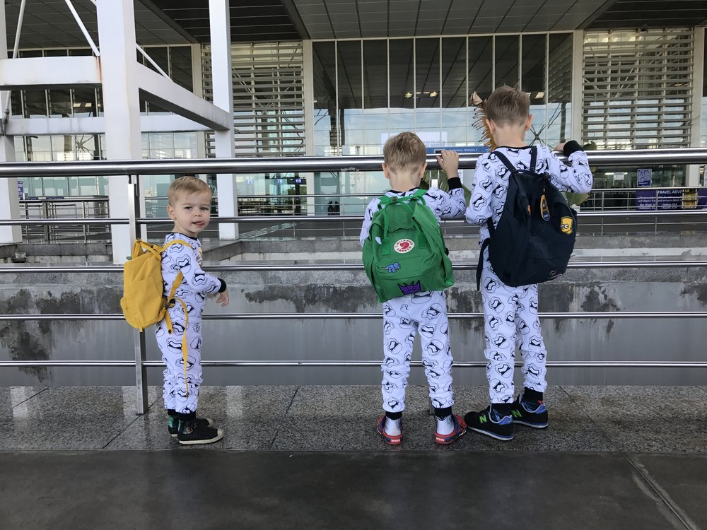 airport bags.JPG