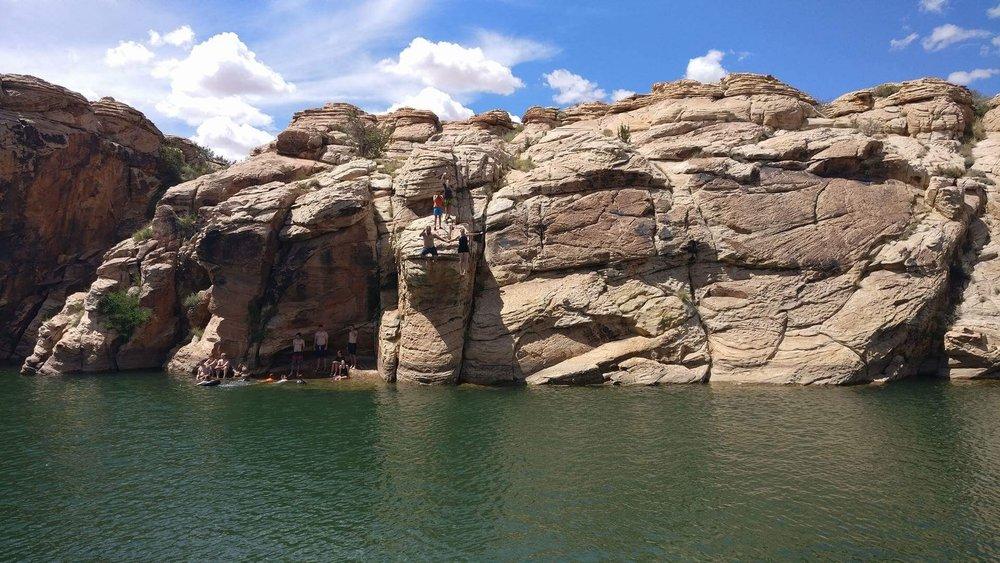 cliff jump.JPG