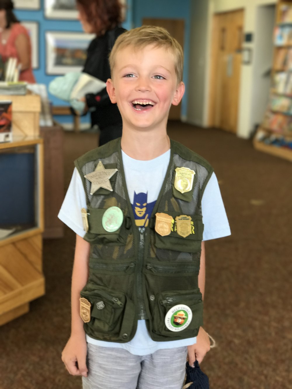 aaker junior ranger.JPG