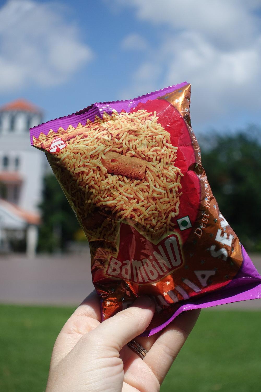 bambino snack.JPG