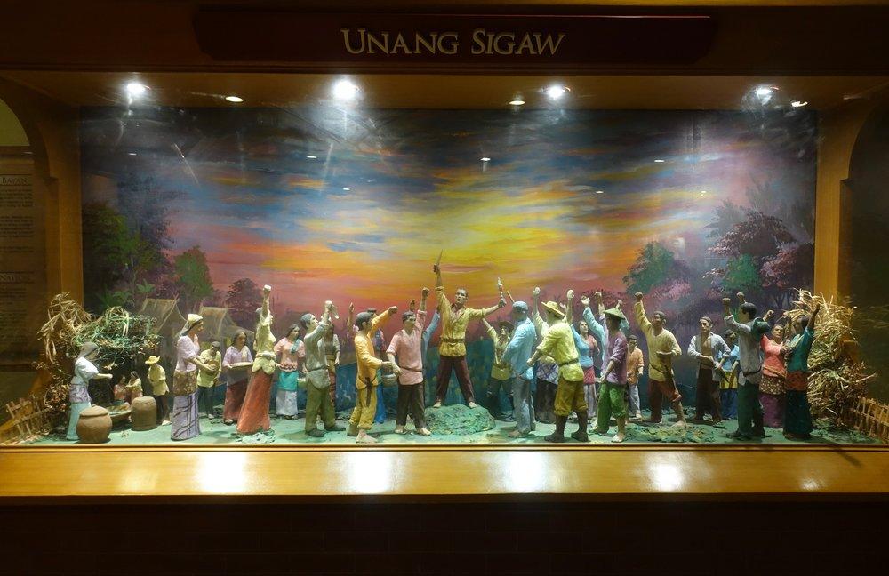 katipunan movement.jpg