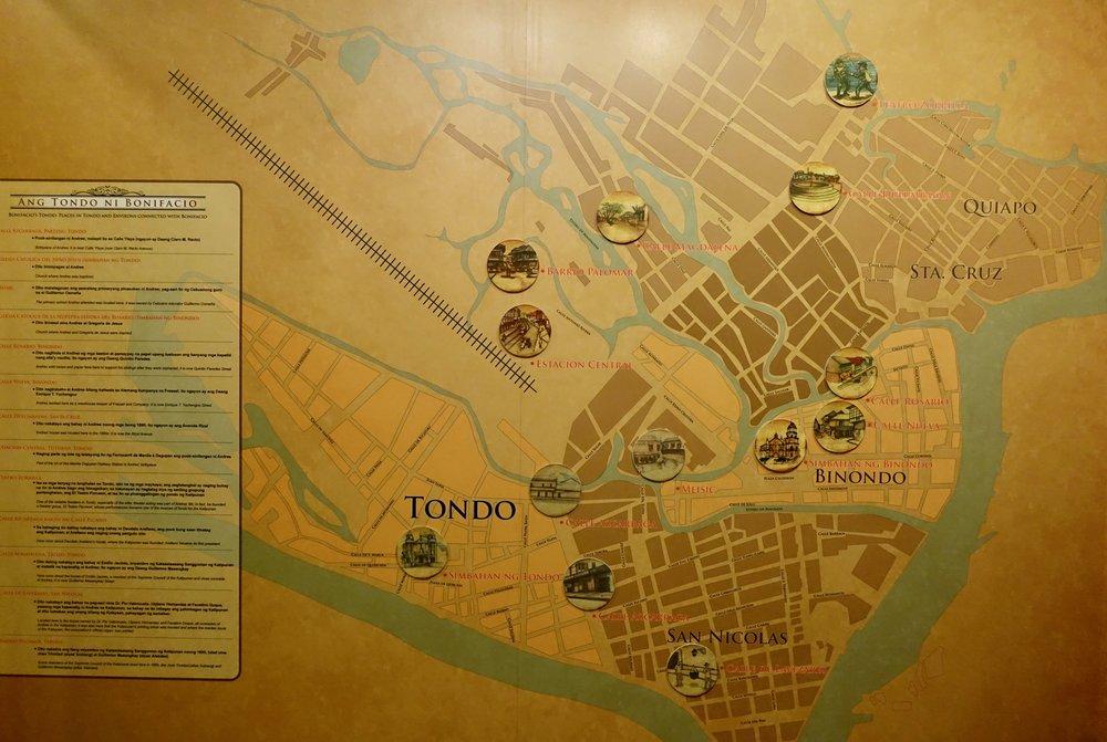 Tondo Map.jpg