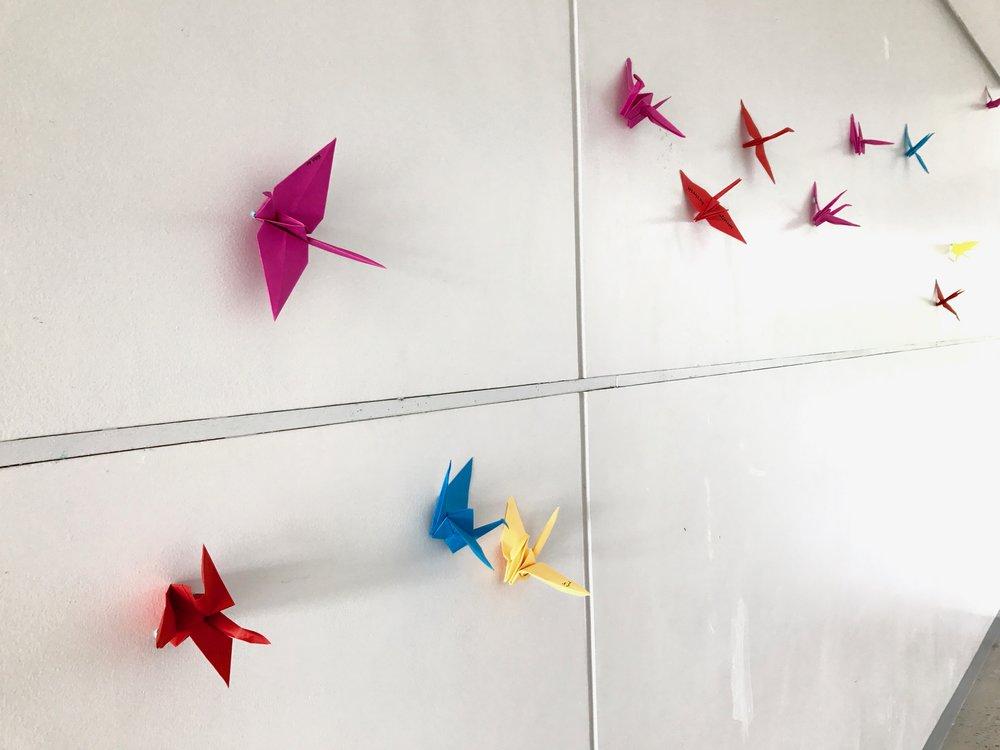 origami wall.jpg