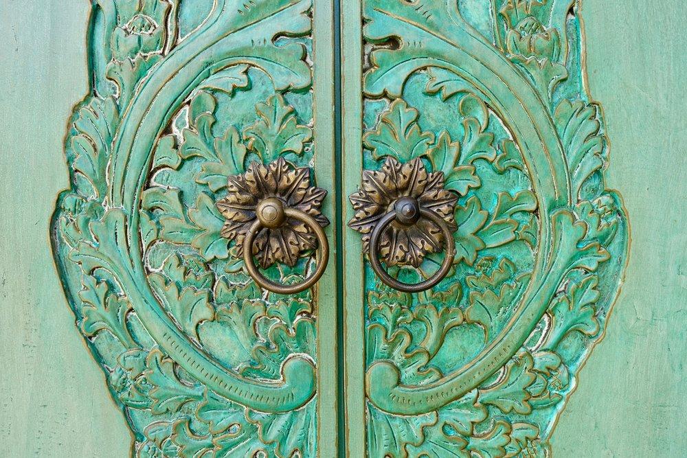 green door details.jpg