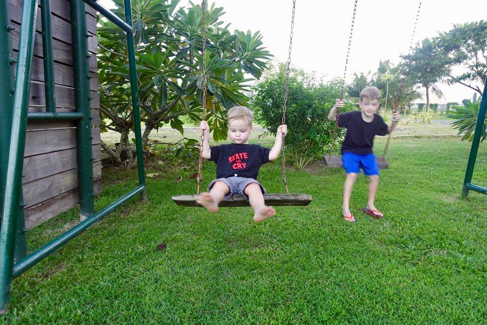 Wells swings.jpg