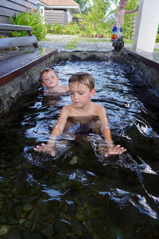 wading pool spring water.jpg