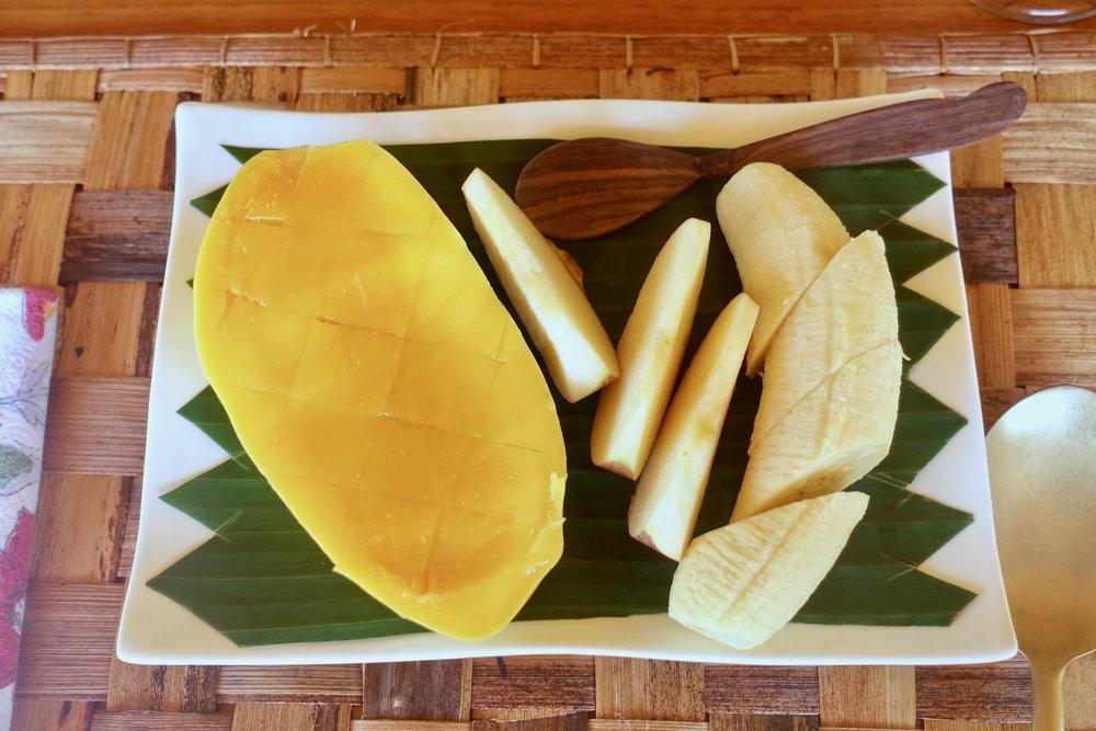 breakfast fruit.jpg