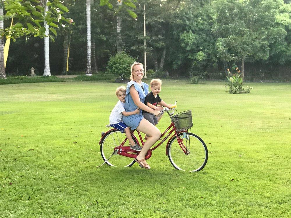kids + mom on a bike.jpg