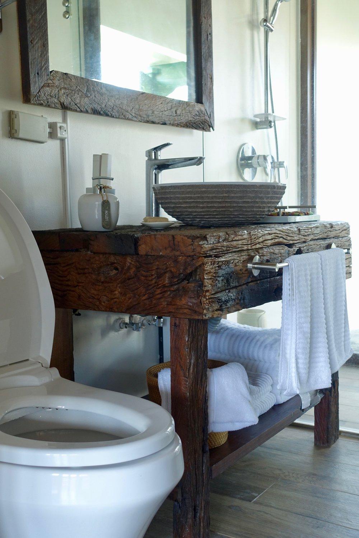 bathroom shot.jpg