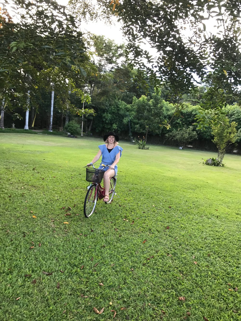 *mom on a bike.jpg