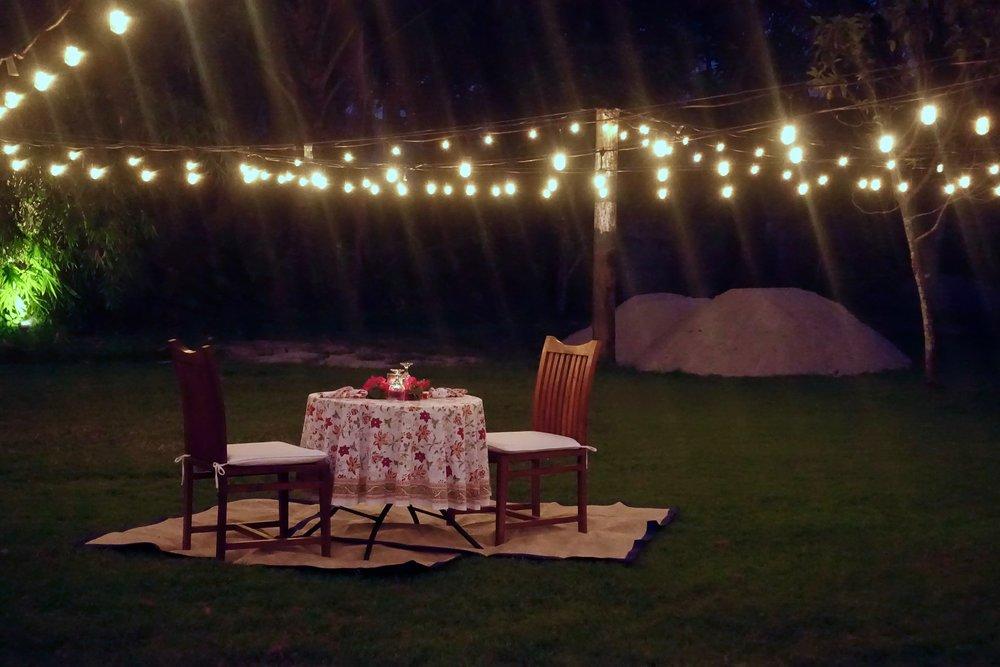 dining at night.jpg
