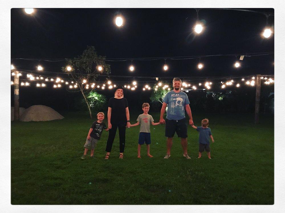 night family.jpg