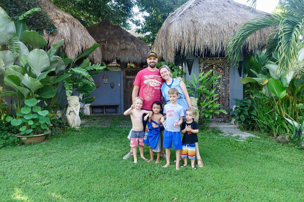 family + RJ .jpg