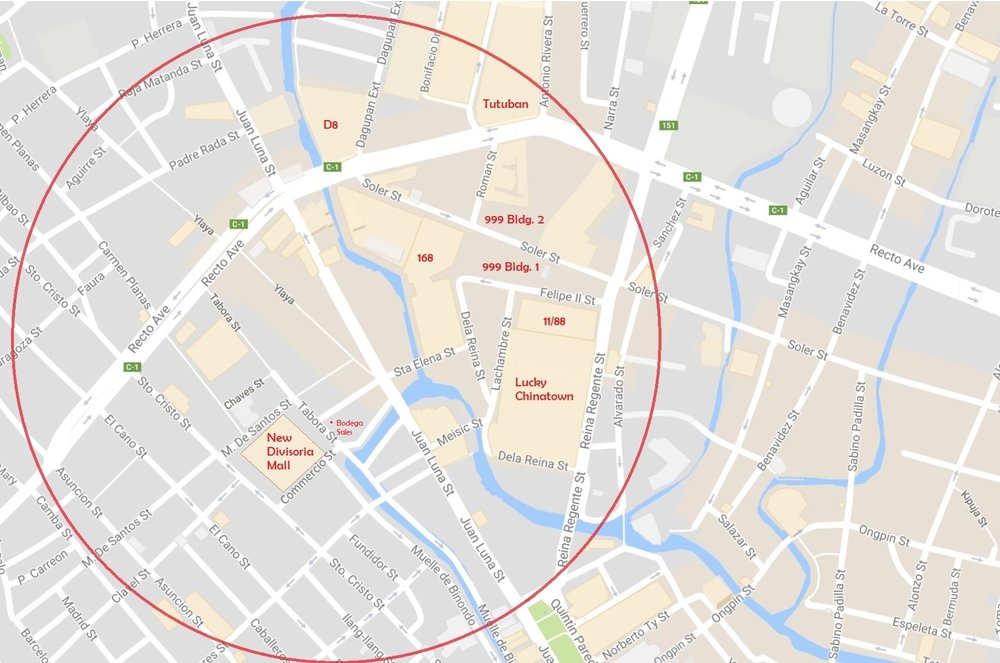 Divisoria map.jpg